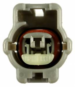 Connector Experts - Normal Order - CE1029L - Image 5