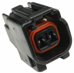 Connector Experts - Normal Order - CE2273F - Image 1
