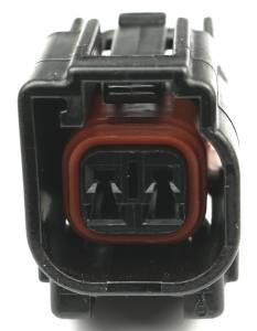 Connector Experts - Normal Order - CE2273F - Image 2