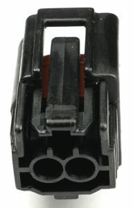 Connector Experts - Normal Order - CE2273F - Image 4
