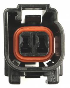 Connector Experts - Normal Order - CE2273F - Image 5