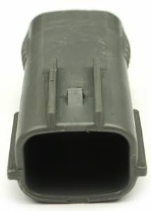 Connector Experts - Normal Order - CE2136M - Image 2
