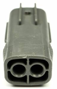 Connector Experts - Normal Order - CE2136M - Image 4