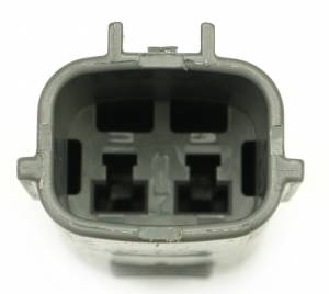 Connector Experts - Normal Order - CE2136M - Image 5