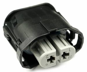 Connector Experts - Normal Order - CE2391 - Image 1
