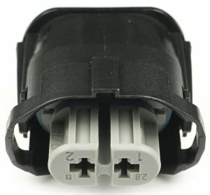 Connector Experts - Normal Order - CE2391 - Image 2
