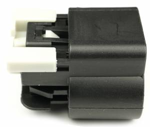 Connector Experts - Normal Order - CE2392F - Image 3