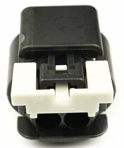 Connector Experts - Normal Order - CE2392F - Image 4