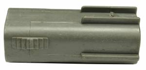Connector Experts - Normal Order - CE2171M - Image 2