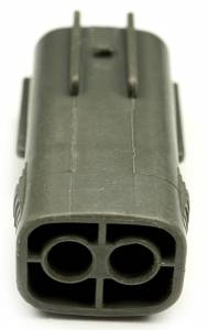 Connector Experts - Normal Order - CE2171M - Image 3