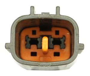 Connector Experts - Normal Order - CE2171M - Image 4