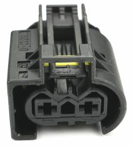 Connector Experts - Normal Order - CE2005A - Image 2
