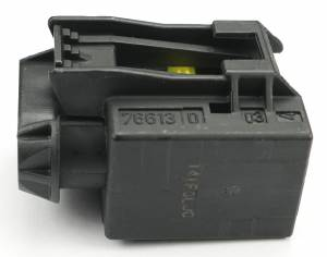 Connector Experts - Normal Order - CE2005A - Image 3