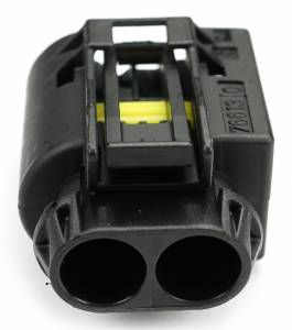 Connector Experts - Normal Order - CE2005A - Image 4