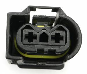 Connector Experts - Normal Order - CE2005A - Image 5
