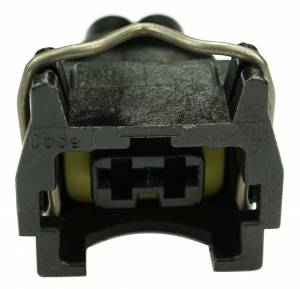 Connector Experts - Normal Order - CE2042A - Image 2