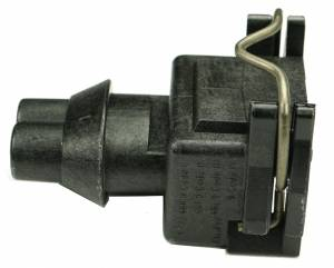 Connector Experts - Normal Order - CE2042A - Image 3