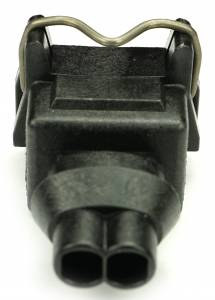 Connector Experts - Normal Order - CE2042A - Image 4