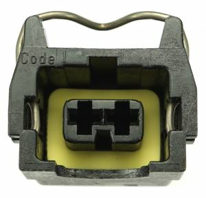 Connector Experts - Normal Order - CE2042A - Image 5