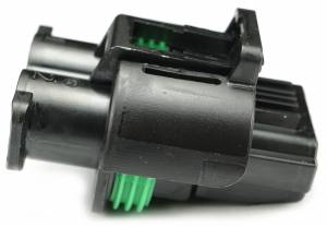 Connector Experts - Normal Order - CE2044F - Image 3