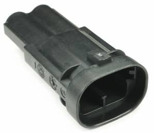 Connector Experts - Normal Order - CE2044M - Image 1