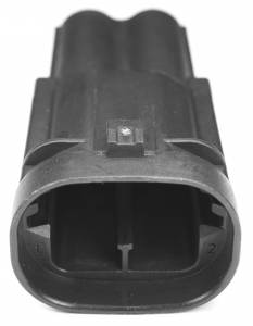 Connector Experts - Normal Order - CE2044M - Image 2