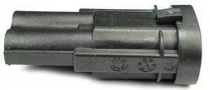 Connector Experts - Normal Order - CE2044M - Image 3