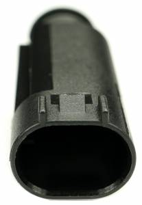 Connector Experts - Normal Order - CE2235M - Image 2