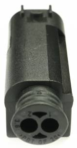 Connector Experts - Normal Order - CE2235M - Image 4
