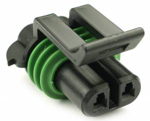 Connector Experts - Normal Order - CE2281 - Image 1