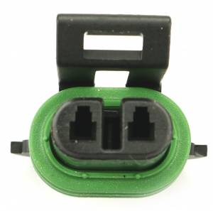 Connector Experts - Normal Order - CE2281 - Image 5
