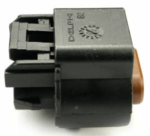 Connector Experts - Normal Order - CE2394 - Image 3