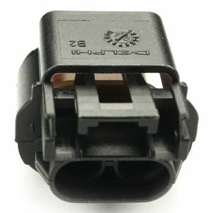 Connector Experts - Normal Order - CE2394 - Image 4