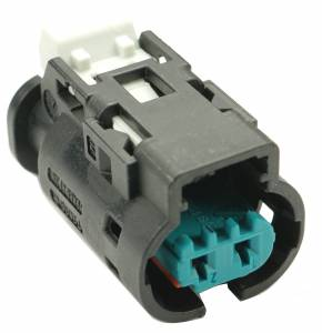 Connector Experts - Normal Order - CE2395 - Image 1