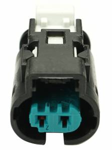 Connector Experts - Normal Order - CE2395 - Image 2