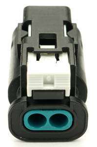 Connector Experts - Normal Order - CE2395 - Image 3