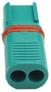 Connector Experts - Normal Order - CE2396 - Image 2