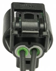 Connector Experts - Normal Order - CE2397 - Image 3