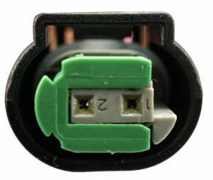 Connector Experts - Normal Order - CE2397 - Image 4