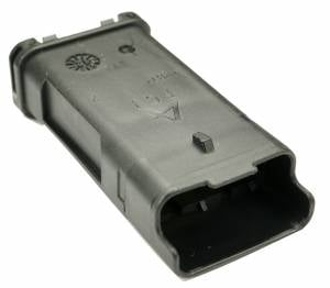 Connectors - 5 Cavities - Connector Experts - Normal Order - CE5029M