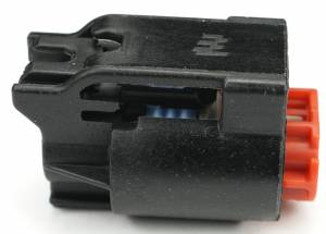 Connector Experts - Normal Order - CE2398 - Image 2