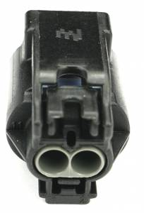 Connector Experts - Normal Order - CE2398 - Image 3