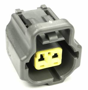 Connector Experts - Normal Order - CE2399 - Image 1
