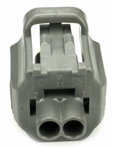 Connector Experts - Normal Order - CE2399 - Image 3