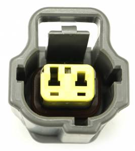 Connector Experts - Normal Order - CE2399 - Image 4