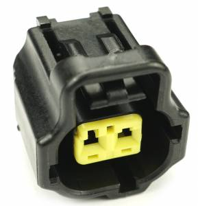 Connector Experts - Normal Order - CE2400 - Image 1