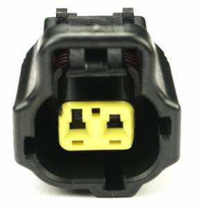 Connector Experts - Normal Order - CE2400 - Image 2