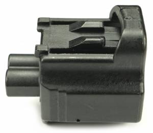 Connector Experts - Normal Order - CE2400 - Image 3