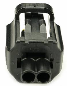 Connector Experts - Normal Order - CE2400 - Image 4