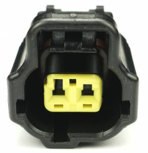 Connector Experts - Normal Order - CE2402 - Image 1